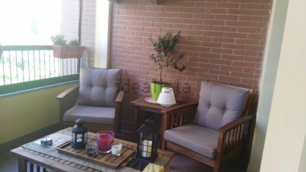 Appartamento in vendita a Rozzano, 3 locali, prezzo € 250.000 | Cambio Casa.it