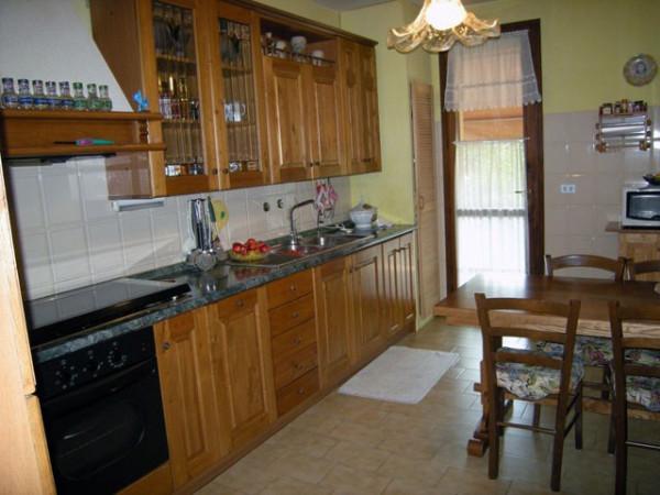 Appartamento in Affitto a Correggio Periferia: 1 locali, 10 mq