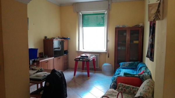 Appartamento in Vendita a Ravenna Centro: 4 locali, 80 mq