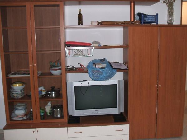 Appartamento in Vendita a Pisa Periferia Est: 2 locali, 90 mq