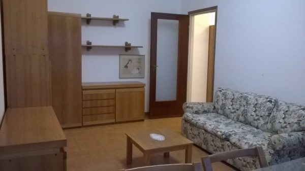 Appartamento in affitto a Mariano Comense, 2 locali, prezzo € 470 | Cambio Casa.it