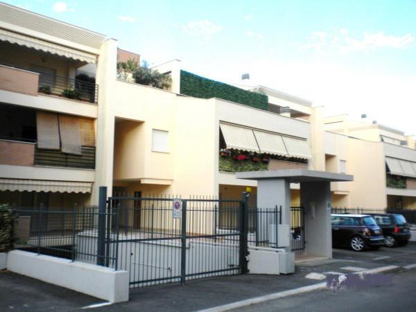Appartamento in vendita a Latina, 1 locali, prezzo € 72.000   Cambio Casa.it