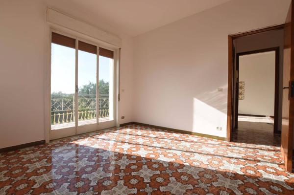 Appartamento in Vendita a Tremestieri Etneo Centro: 2 locali, 45 mq