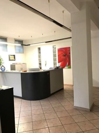 Laboratorio in vendita a Torino, 6 locali, zona Zona: 9 . San Donato, Cit Turin, Campidoglio, , prezzo € 159.000 | Cambio Casa.it