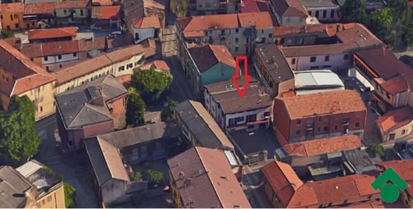 Bilocale Pioltello Via Roma, 99 4
