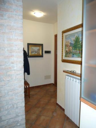 Bilocale Pioltello Via Roma, 99 8