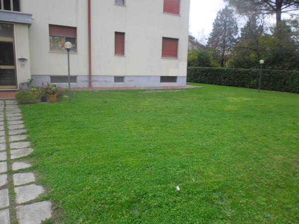 Appartamento in Vendita a San Miniato Periferia: 4 locali, 86 mq