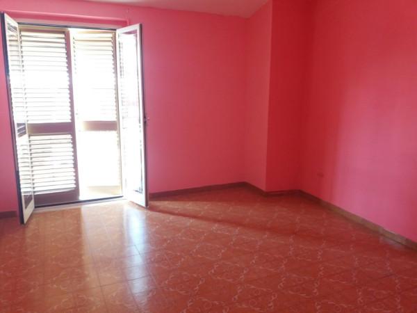 Appartamento in vendita a Succivo, 3 locali, prezzo € 85.000 | Cambio Casa.it