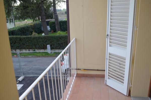 Appartamento in vendita a Scandicci, 4 locali, prezzo € 300.000 | CambioCasa.it