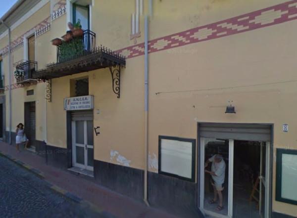 Negozio / Locale in affitto a Pontecagnano Faiano, 1 locali, prezzo € 250 | Cambio Casa.it