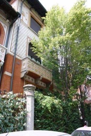 Villa in affitto a Milano, 2 locali, zona Zona: 5 . Citta' Studi, Lambrate, Udine, Loreto, Piola, Ortica, prezzo € 750 | Cambio Casa.it