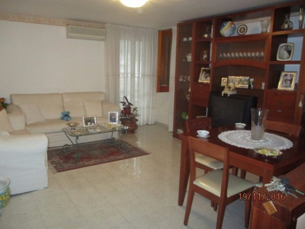 Appartamento in vendita a Castel San Giorgio, 3 locali, prezzo € 130.000 | Cambio Casa.it