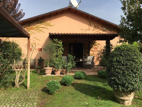 Rustico / Casale in vendita a Roma, 6 locali, zona Zona: 33 . Quarto Casale, Labaro, Valle Muricana, Prima Porta, prezzo € 530.000 | Cambio Casa.it