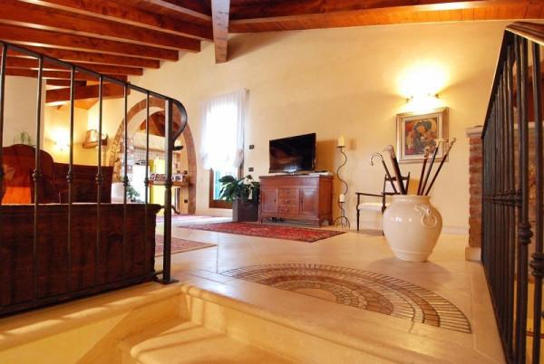 Appartamento in vendita a Campodoro, 4 locali, prezzo € 225.000 | Cambio Casa.it