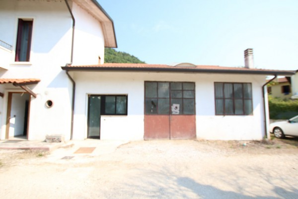 Appartamento in vendita a Arcugnano, 5 locali, prezzo € 245.000 | Cambio Casa.it