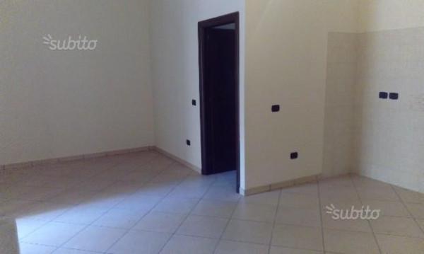 Appartamento in affitto a Cesa, 2 locali, prezzo € 300 | Cambio Casa.it