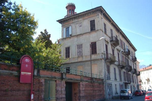 Palazzo / Stabile in vendita a Biella, 9999 locali, prezzo € 1.280.000 | Cambio Casa.it