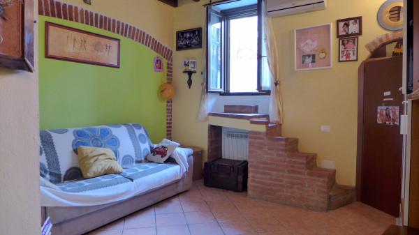 Appartamento in vendita a Abbiategrasso, 2 locali, prezzo € 116.000 | Cambio Casa.it