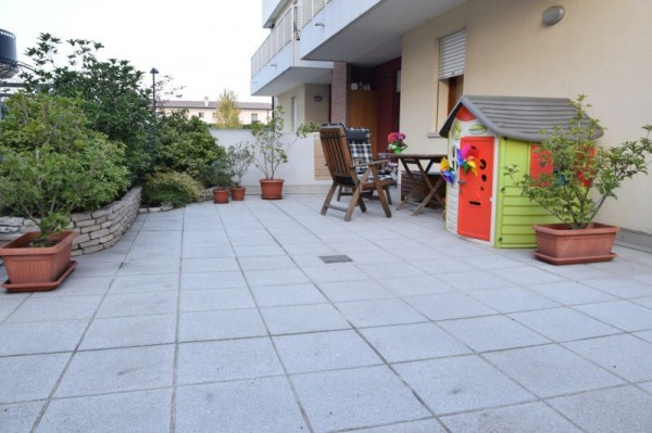 Appartamento in vendita a Curtarolo, 1 locali, prezzo € 85.000 | Cambio Casa.it