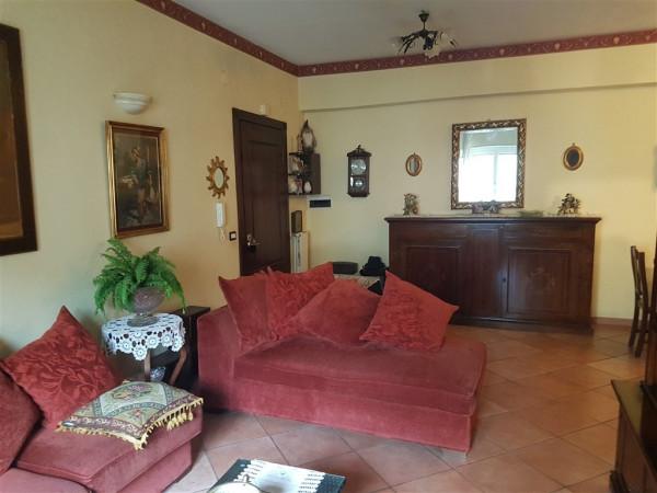 Appartamento in vendita a San Giorgio a Cremano, 4 locali, prezzo € 320.000 | Cambio Casa.it