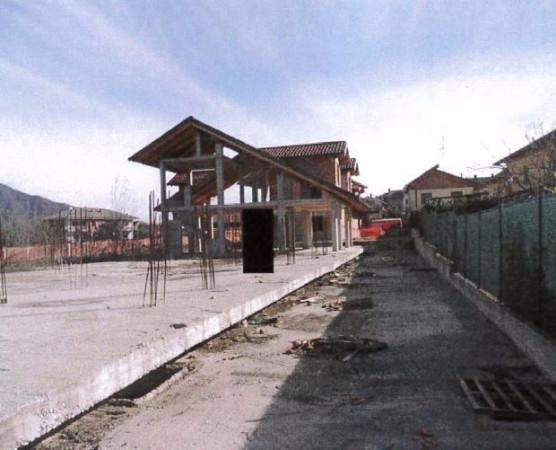 Terreno Edificabile Residenziale in vendita a Buttigliera Alta, 9999 locali, prezzo € 150.000 | Cambio Casa.it