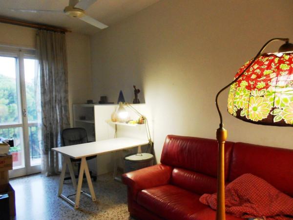 Appartamento in vendita a Forlì, 3 locali, prezzo € 98.000 | Cambio Casa.it