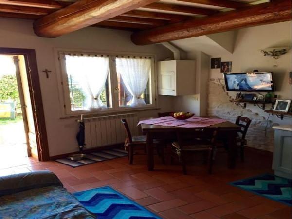 Rustico / Casale in vendita a Campi Bisenzio, 3 locali, prezzo € 170.000 | Cambio Casa.it