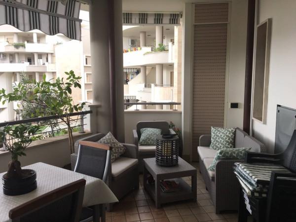 Appartamento in vendita a Latina, 4 locali, prezzo € 270.000 | Cambio Casa.it
