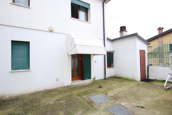 Appartamento in affitto a Arcugnano, 1 locali, prezzo € 300   Cambio Casa.it