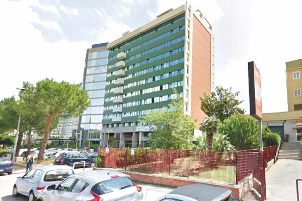 Attico / Mansarda in affitto a Bari, 4 locali, prezzo € 850 | Cambio Casa.it