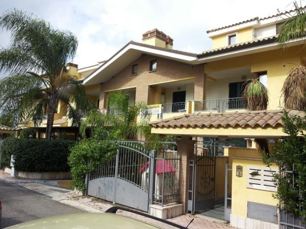 Appartamento in vendita a Latina, 4 locali, prezzo € 185.000 | CambioCasa.it