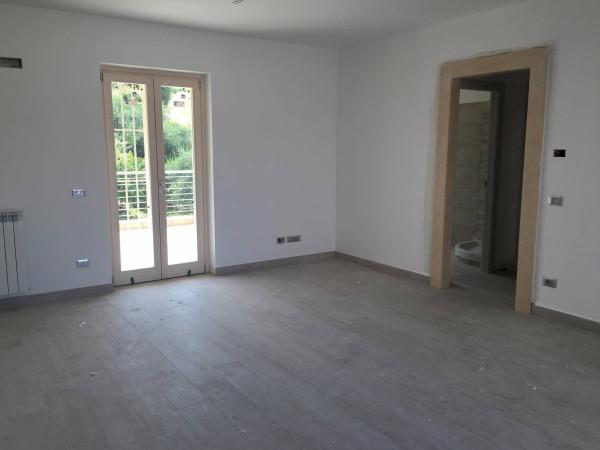 Appartamento in affitto a Fonte Nuova, 3 locali, prezzo € 600   Cambio Casa.it