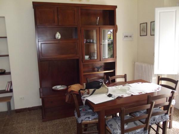 Appartamento in Affitto a Pontedera Semicentro: 3 locali, 95 mq