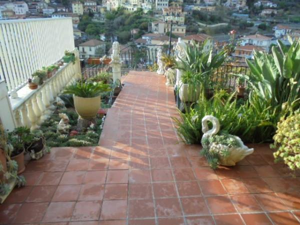 Villa in vendita a San Biagio della Cima, 6 locali, prezzo € 350.000 | Cambio Casa.it