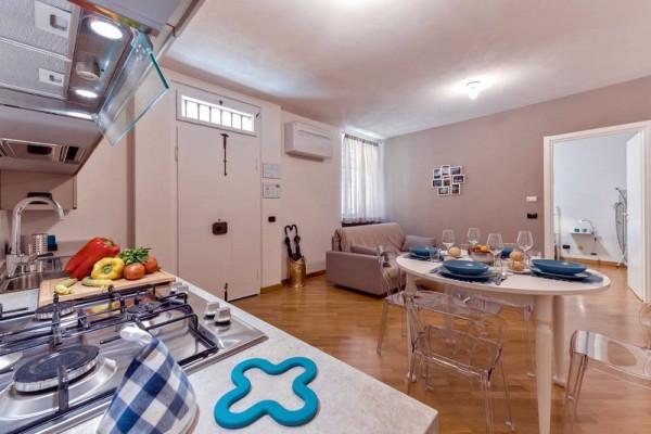 Appartamento in affitto a Alba, 2 locali, prezzo € 550 | Cambio Casa.it