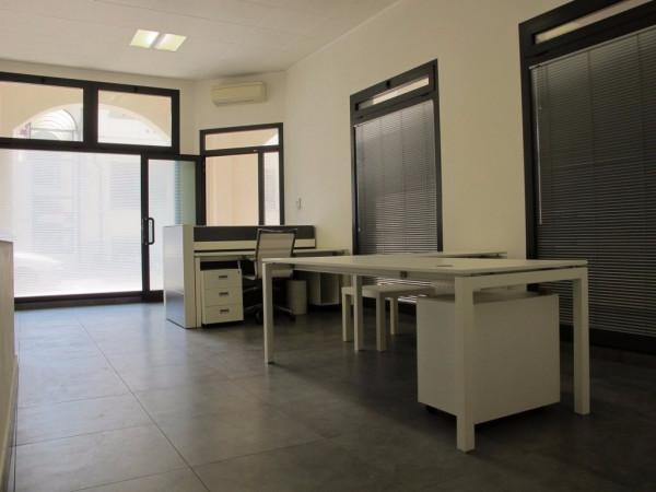 ufficio Affitto Empoli