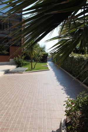 Bilocale Roseto degli Abruzzi Viale Makarska 3