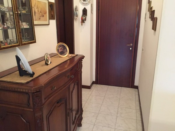 Bilocale Pioltello Via Jacopo Tintoretto 12