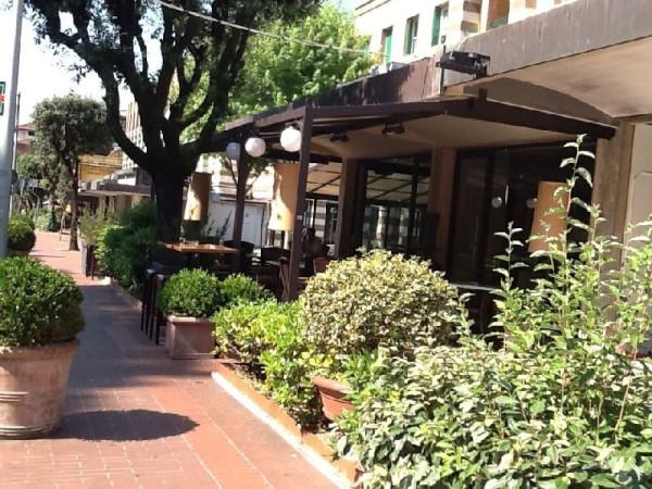Negozio / Locale in vendita a Montecatini-Terme, 4 locali, prezzo € 490.000 | Cambio Casa.it