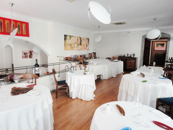 Ristorante / Pizzeria / Trattoria in vendita a Roma, 1 locali, zona Zona: 32 - Fleming, Vignaclara, Monte Milvio, prezzo € 155.000   Cambio Casa.it