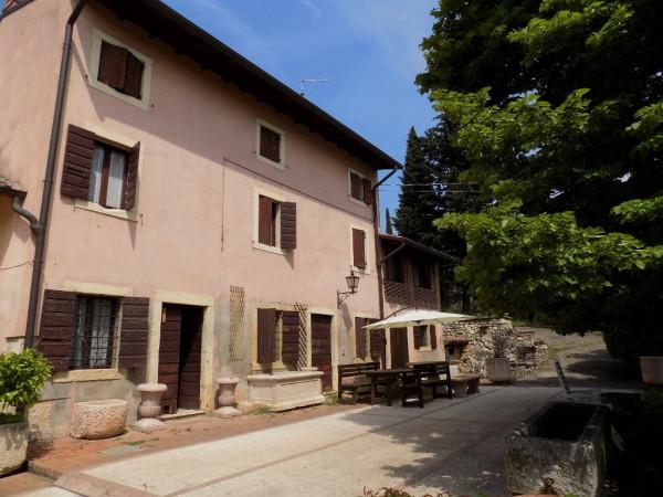Rustico / Casale in vendita a San Martino Buon Albergo, 6 locali, prezzo € 600.000 | Cambio Casa.it