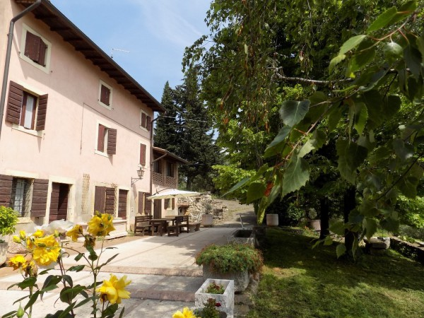 Terreno Agricolo in vendita a San Martino Buon Albergo, 9999 locali, prezzo € 150.000 | Cambio Casa.it