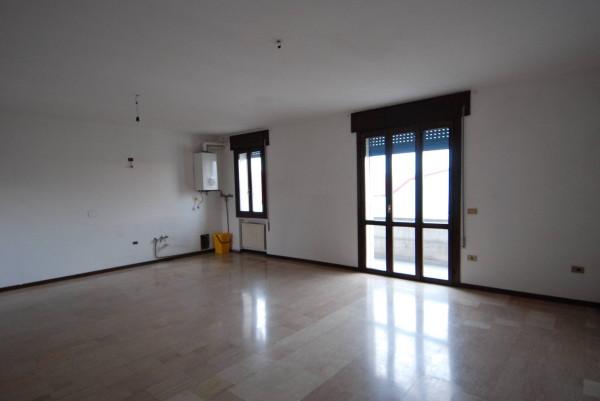 Appartamento in affitto a Nanto, 4 locali, prezzo € 420 | Cambio Casa.it