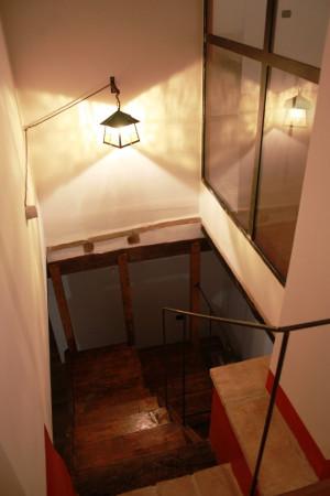 Appartamento in Vendita a Amelia Centro: 2 locali, 60 mq