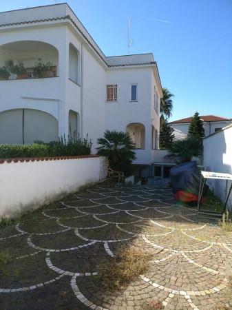 Appartamento in affitto a Ardea, 2 locali, prezzo € 450 | Cambio Casa.it