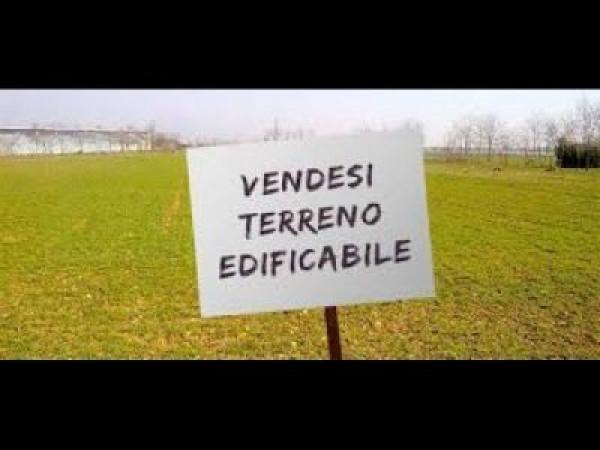 Terreno Edificabile Residenziale in vendita a Nuvolera, 9999 locali, Trattative riservate | Cambio Casa.it