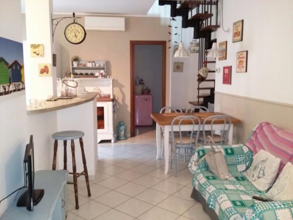 Appartamento in affitto a Lodi, 3 locali, prezzo € 550 | Cambio Casa.it