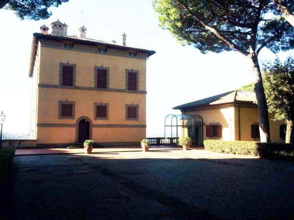 Appartamento in affitto a Castel Gandolfo, 1 locali, prezzo € 490 | Cambio Casa.it