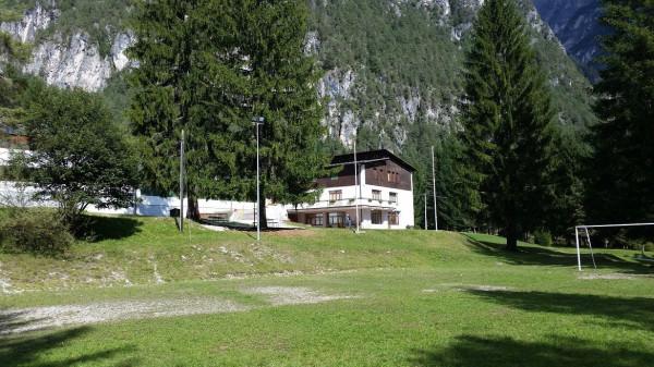 Albergo in vendita a Auronzo di Cadore, 6 locali, prezzo € 2.700.000 | CambioCasa.it