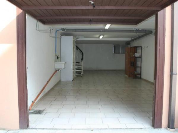 Appartamento in vendita a Castelnuovo del Garda, 2 locali, prezzo € 87.000   Cambio Casa.it